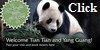 banner_panda_welcome small